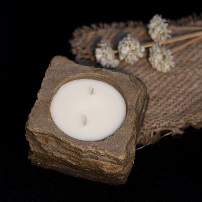 Buy Handmade Scented Candles