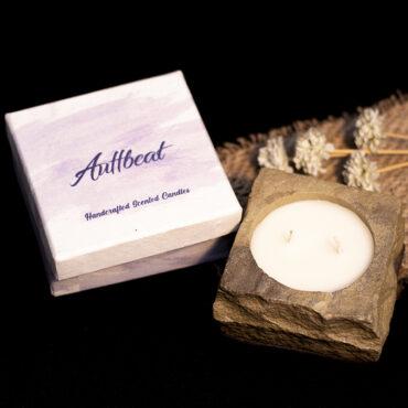 Fragrant Candles Online