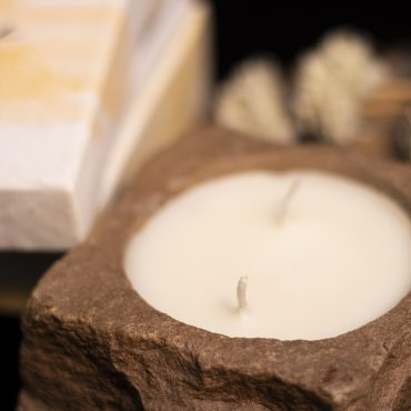 Sandalwood Scented Candles Price Online